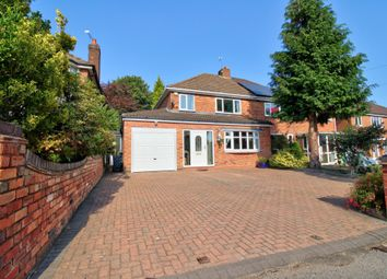 Bakers Lane, Sutton Coldfield B74. 3 bed semi-detached house