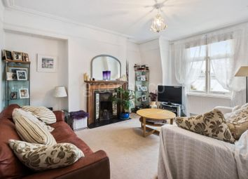 Thumbnail 3 bed flat for sale in Delaware Mansions, Delaware Road, Maida Vale, London