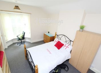 Thumbnail Room to rent in Steade Road, Sheffield