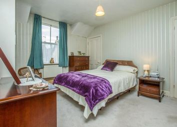 Thumbnail 2 bed end terrace house for sale in Park Square, Knaresborough, North Yorkshire