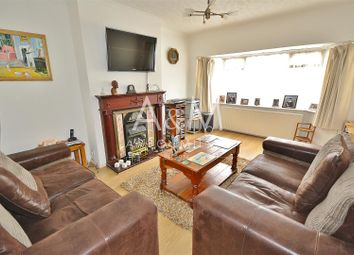Thumbnail 2 bed maisonette for sale in Vincent Close, Ilford