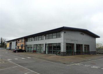 Thumbnail Retail premises to let in Mitsubishi - Former, Western Way, Melksham, Wiltshire, UK