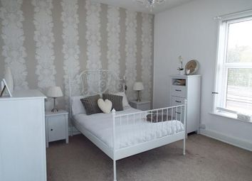 Thumbnail 2 bedroom terraced house for sale in Lincoln Place, Haslingden, Rossendale, Lancashire