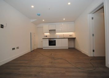 Thumbnail 1 bed flat for sale in High Street, Hadleigh, Essex