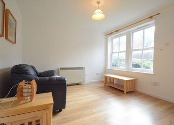 Thumbnail 1 bed end terrace house to rent in Hitherhooks Hill, Temple Park