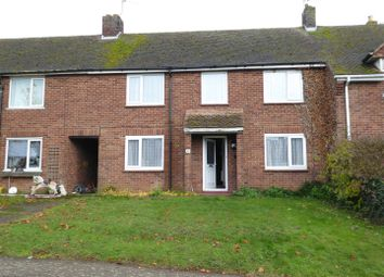 Thumbnail 3 bed property for sale in Mccarthy Avenue, Sturry, Canterbury