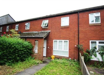 Thumbnail 2 bedroom terraced house for sale in Avon Place, Reading
