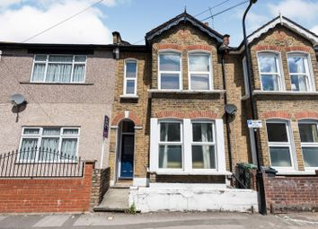 1 bed maisonette for sale in Granleigh Road, London E11