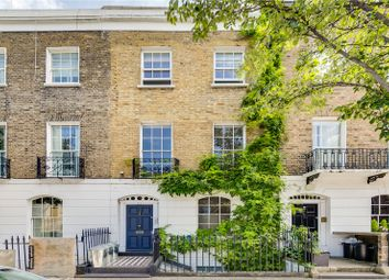 2 bed maisonette for sale in Liverpool Road, London N1