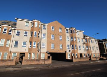 Thumbnail 2 bed flat to rent in 105 Seedhill Road, Paisley, Renfrewshire