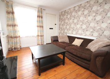 Thumbnail 2 bed cottage to rent in Navigation Road, Chelmsford