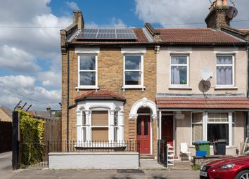 Wragby Road, Leytonstone E11. 2 bed terraced house for sale