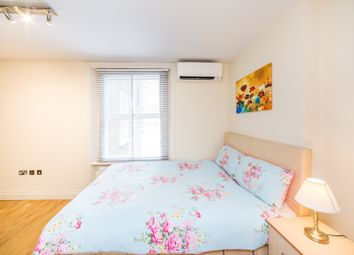 Thumbnail 2 bedroom flat to rent in Cromwell Raod, South Kensington