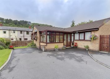 Thumbnail 3 bed detached bungalow to rent in Brock Bank, Whitewell Bottom, Rossendale
