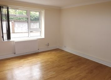 Thumbnail 1 bed flat to rent in Viceroy Court, Dunstable