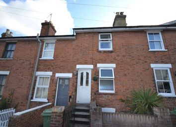 Thumbnail Property for sale in Auckland Road, Tunbridge Wells, Kent