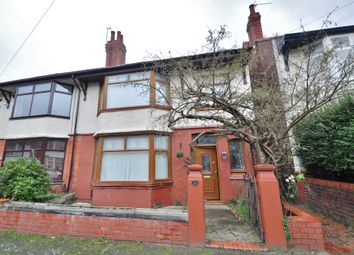 Thumbnail 5 bed semi-detached house for sale in Princesway, Wallasey