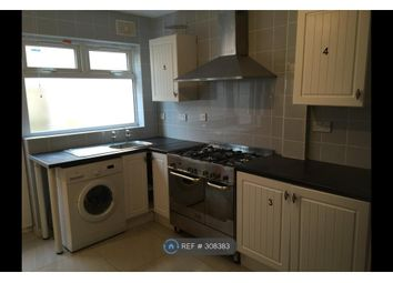 Thumbnail 5 bed terraced house to rent in Freeburn Causeway, Coventry