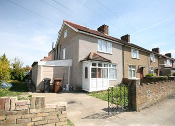 Thumbnail 5 bed end terrace house to rent in Keppel Road, Dagenham