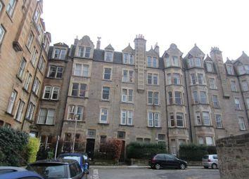 Thumbnail 2 bed flat to rent in Viewforth Square, Edinburgh