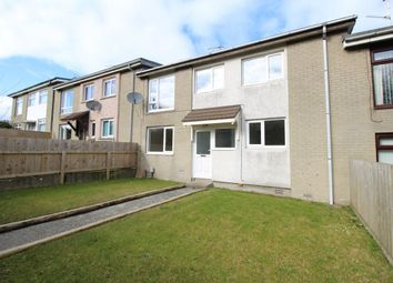 3 bed terraced house for sale in Ganaway Walk, Bangor BT19