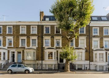 Thumbnail Studio for sale in Harwood Road, Fulham Broadway