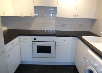 Thumbnail 2 bedroom flat to rent in St Davids Court, Sherborne Street, Crumpsall