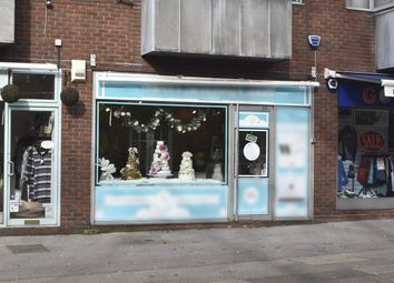 Thumbnail Retail premises to let in 133 Commercial Road, Poole