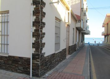 Thumbnail 2 bed town house for sale in Playa Del Espejo, Los Alcázares, Spain