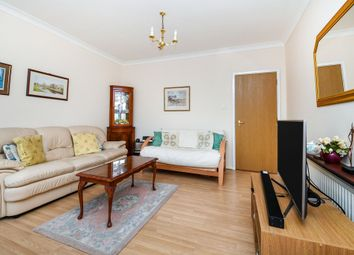 2 bed flat for sale in Welling Road, Orsett, Grays RM16