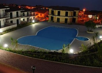 Thumbnail 2 bed apartment for sale in Parco Meridiana, Scalea, Cosenza, Calabria, Italy