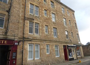 Thumbnail 1 bed penthouse to rent in St Leonards Hill, Newington, Edinburgh