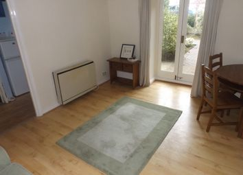 Thumbnail 2 bed flat to rent in The Stretton, Leen Court, Nottingham