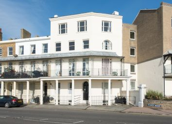 2 bed flat for sale in Wellington Crescent, Ramsgate CT11
