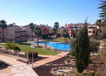 Thumbnail 2 bed apartment for sale in El Valle Golf Resort, Murcia Golf, Spain