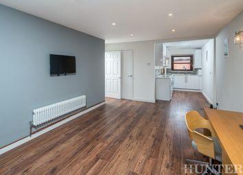 2 bed maisonette to rent in Blenheim Rise, Talbot Road, London N15