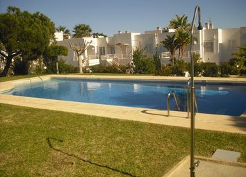 Thumbnail 3 bed apartment for sale in Playa, Mojácar, Almería, Andalusia, Spain