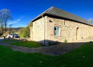 Thumbnail Office to let in The Gallery, Delamore Park, Cornwood, Ivybridge, Devon