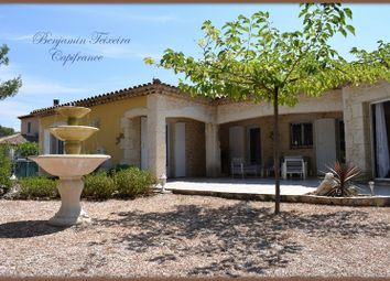 Thumbnail 2 bed property for sale in Provence-Alpes-Côte D'azur, Var, La Motte