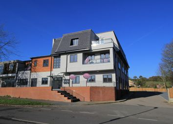 Thumbnail 1 bed flat to rent in Raven Square, Alton