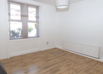 Thumbnail 1 bed flat for sale in Hotspur Street, Heaton, Newcastle Upon Tyne