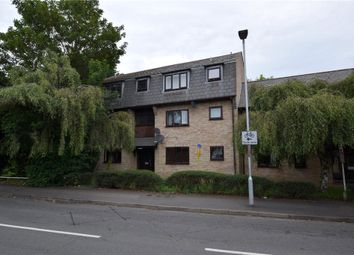 Thumbnail Studio for sale in Wingrove Court, Broomfield Road, Chelmsford