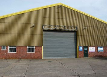 Thumbnail Warehouse to let in Fazeley, Tamworth