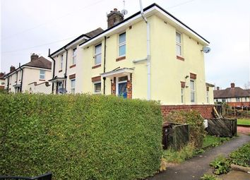 Thumbnail 2 bed end terrace house to rent in Butterthwaite Crescent, Sheffield, Sheffield