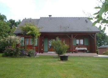 Thumbnail 2 bed country house for sale in 19470 Le Lonzac, France