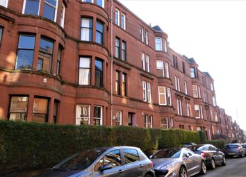 2 bed flat to rent in Melrose Gardens, Glasgow G20
