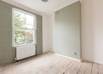 3 bed property for sale in Evandale Road, Brixton, London SW9