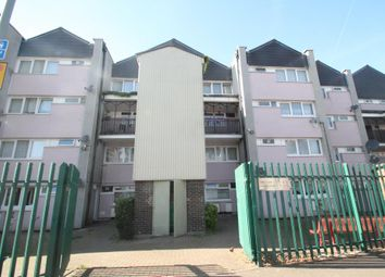 Thumbnail 3 bedroom maisonette for sale in Orsett Terrace, Woodford Green