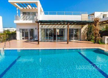Thumbnail 3 bed villa for sale in Esentepe, Agia Eirini, Kyrenia