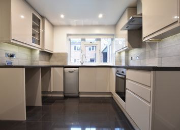 Thumbnail 3 bed terraced house to rent in Ravensbourne Avenue, Bromley
